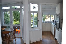 an open plan kitchen u2013 the heart of our home mummy says