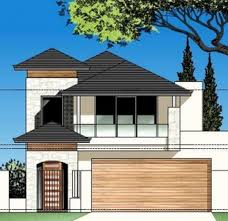 container house plans california on home design ideas south africa