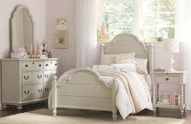 Legacy Convertible Crib by Legacy Classics Kids Furniture