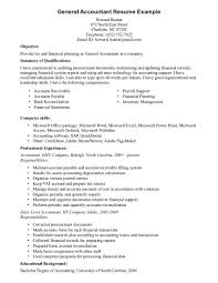 Sample Career Objectives For Resumes by How To Make A Resume Career Objective How To Write A Career