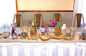 Home Decor Wholesalers Usa by Wedding Decor Wholesale Uk Image Collections Wedding Decoration