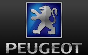the car peugeot the car media significance of logo peugeot