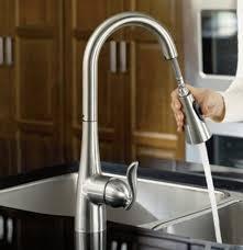 100 moen kitchen faucet models kitchen faucets at menards