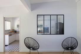 fenetre metal style atelier quel type de cloison verrière atelier d u0027artiste pour quelle pièce