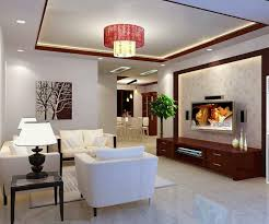 Photos Of Living Room by 100 Types Of Home Decorating Styles Interior Design Styles