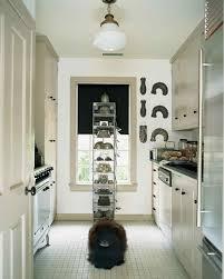 black and white rooms martha stewart
