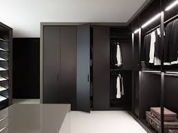 Designs For Bedrooms - Master bedroom closet designs