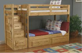 bedrooms for girls with bunk beds smart ideas bunk beds for girls with stairs modern bunk beds design