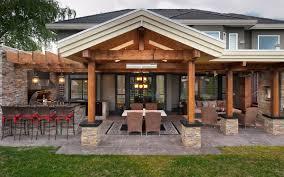 Diy Outdoor Kitchen Ideas Build Outdoor Kitchen Plans How To Build Outdoor Kitchen When