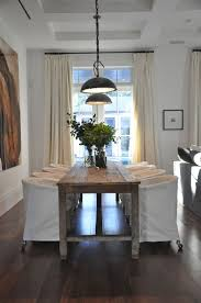 Rustic Modern Dining Room Tables by 518 Best Design Trend Rustic Modern Images On Pinterest Living