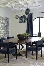 Contemporary Dining Room Sets Best 25 Upholstered Dining Room Chairs Ideas On Pinterest