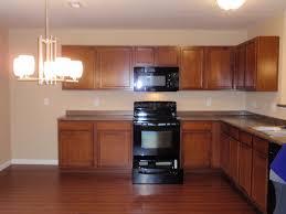 modern kitchen cabinets no handles tehranway decoration intended