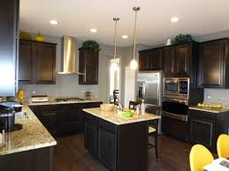 28 lowes canada kitchen cabinets kitchen design ideas