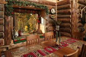 sashco log home products and golden eagle log homes expand