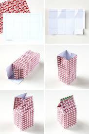 the 25 best box templates ideas on pinterest paper box template