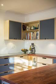 best 25 moveable kitchen island ideas on pinterest kitchen
