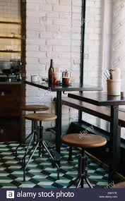 bar stools restaurant bar tables hotel lobby benches commercial