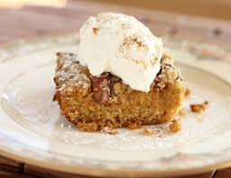 dessert recipes for thanksgiving dinner thanksgiving pumpkin crumble cake recipe pumpkin pie with a