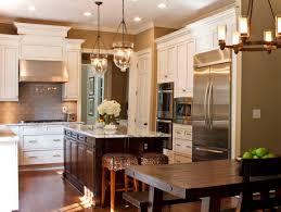 best fresh small modern victorian homes 1240