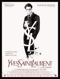 Ver Pelicula Yves Saint Laurent