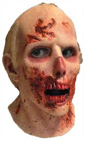 obama halloween mask sales 14 best zombie images on pinterest zombies comic con and