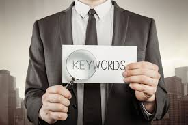 What Is The Profile In A Resume Why Keywords Are So Important In A Resume Careerbuilder