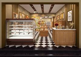 special bread shop design design ideas 7065