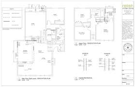 100 free floor plan website design a floor plan online yourself