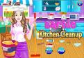 เกมส์แต่งตัวแฟชั่นสาว « เกมส์สนุก เกม game ออนไลน์ฟรี y3 y8 มาเล่น ...