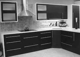 black and white tile bathroom decorating ideas love the contrast 6x36 amelia mist floor tile
