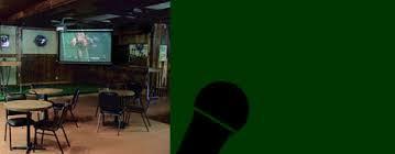rusty nail restaurant and pub omaha ne