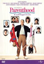 Download Parenthood [Season Finale] S05E22 Legenda Torrent