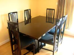 Bedroom Furniture Granite Top Bedroom Appealing Top Dining Set Room Chairs Granite Table Round