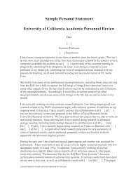 Pay For Law Essay The Help Kathryn Stockett Law Essay Example Contract Criminal Law Essay Example