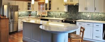 countertops kitchen designs with white cabinets and granite full size of images of granite countertops in kitchen combined grey island with white cabinets also