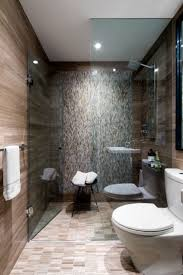 Best  Condo Bathroom Ideas Only On Pinterest Small Bathroom - Interior design ideas bathrooms