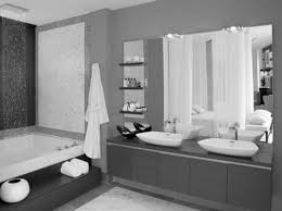 100 bathroom tile ideas 2013 download bathroom designs with