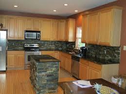 Replace Kitchen Cabinet Doors Granite Countertop Glass Effect Kitchen Worktops Microwave