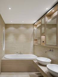 home design small bathroom decorating ideas amp designs hgtv in 89 glamorous how to decorate a small bathroom home design