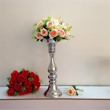 Floral Arrangement Supplies by Sympathy Fresh Floral Arrangement For Delivery In The Greater