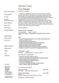 Great Resume Summary Statements   Resume Maker  Create     Resume Examples  Veterinary Assistant Resume Examples  Veterinary       qualifications summary examples