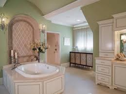 Spa Bathroom Design Ideas Bathroom Bathroom By Design Big Bathroom Designs Small Bathroom