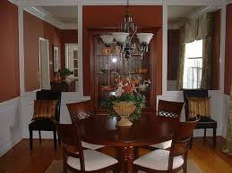 Small Formal Dining Room Sets by 100 Formal Dining Room Ideas Best 25 White Dining Table
