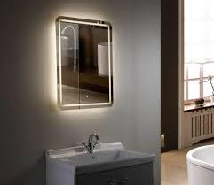 bathroom cabinets bathroom mirrors illuminated led illuminated