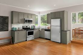 kitchen remodel with white appliances home design ideas with