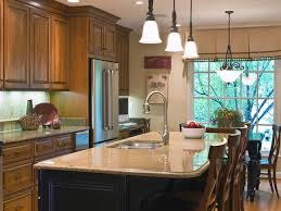 What Is The Best Lighting For A Kitchen by 10 Kitchen Layout Mistakes You Don U0027t Want To Make