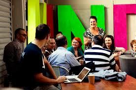 Creative Writing Dunedin  Home The University of Auckland English