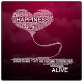 img.circle of happiness/bundadontworry.wordpress.com