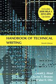 images about Technical writer on Pinterest Pinterest Handbook of Technical Writing