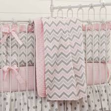 114 best pretty in pink nursery images on pinterest carousel